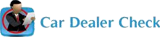 car_dealer