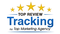 Review Tracking Software