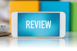 Review Tracking Software for Your Company