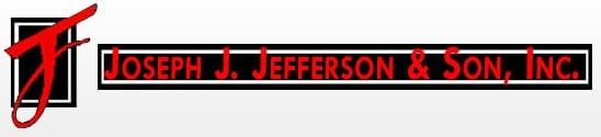 Joseph J Jefferson & Son Inc