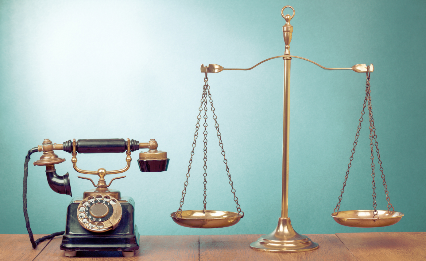 Attorney and Lawyer Review Monitoring Service