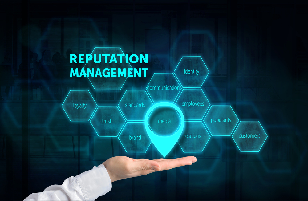 What A Top Reputation Management Tracking Service Can Do For You
