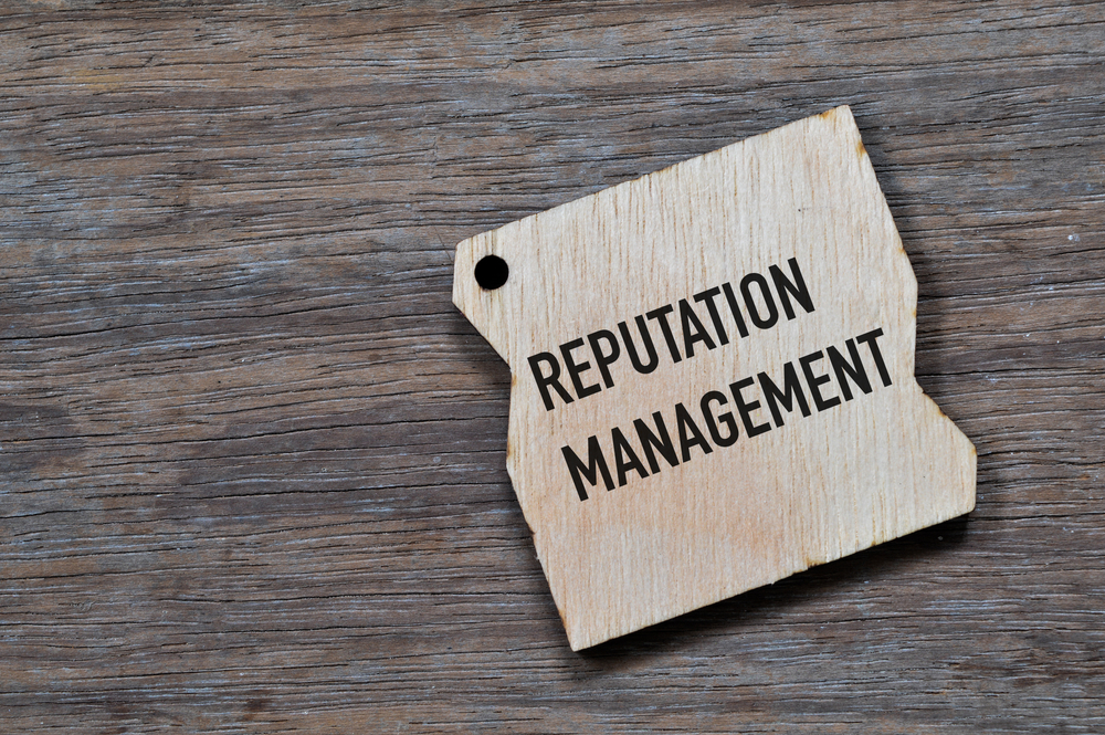 Why Bother With A Reputation Management Tracker?