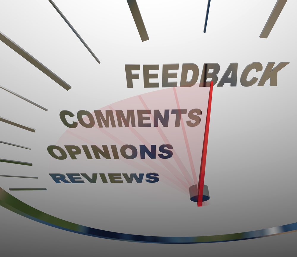 What Can Review Trackers Mean For Your Social Media Efforts?