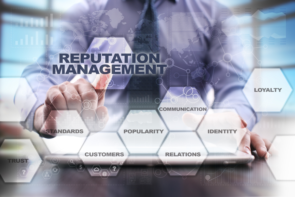 Learn How A Review Tracking System Can Help With Online Reputation Management
